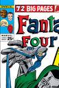 Fantastic Four Annual Vol 1 2.jpg