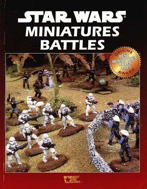 http://img2.wikia.nocookie.net/__cb20051119234110/starwars/images/3/32/Star_wars_miniatures_battles.jpg