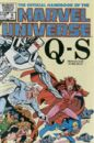 Official Handbook of the Marvel Universe Vol 1 9.jpg