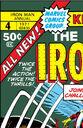Iron Man Annual Vol 1 4.jpg
