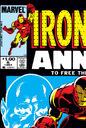 Iron Man Annual Vol 1 6.jpg