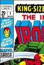 Iron Man Annual Vol 1 1.jpg