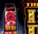 Iron Man Vol 2 4