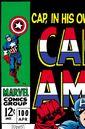 Captain America Vol 1 100.jpg