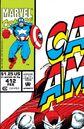 Captain America Vol 1 412.jpg