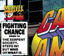 Captain America Vol 1 434