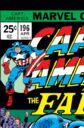 Captain America Vol 1 196.jpg