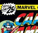 Captain America Vol 1 198/Images
