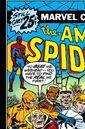 Amazing Spider-Man Vol 1 156.jpg