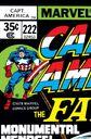 Captain America Vol 1 222.jpg