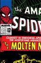 Amazing Spider-Man Vol 1 28.jpg