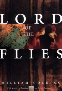 """an analysis of the characters changes in the novel lord of the flies by william golding In the book """"lord of the flies"""" by william golding the character that stood out to me most was piggy he was the boy whose real name was never mentioned, but his real name wouldn't be as symbolic as the nickname he had throughout the book."""