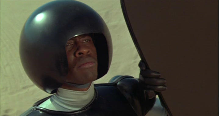 Tim_Russ,_Spaceballs.jpg