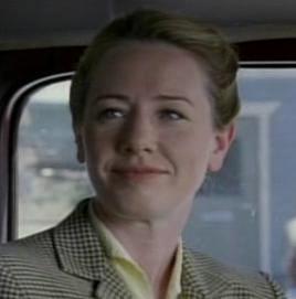 Ann Cusack - Memory Alpha, the Star Trek Wiki