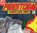 Firestorm Vol 1 3