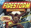 Firestorm Vol 1 4