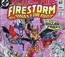 Firestorm Vol 2 4
