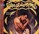 Ghostdancing Vol 1 4