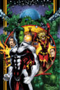 Changeling Beastboy 01.jpg