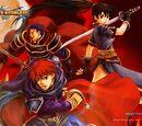 Fire Emblem (series)