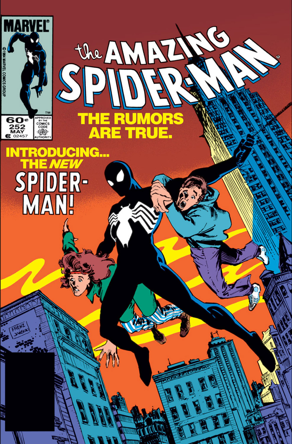 http://img2.wikia.nocookie.net/__cb20060119105854/marveldatabase/images/0/08/Amazing_Spider-Man_Vol_1_252.jpg