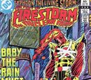 Firestorm Vol 2 9