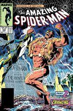 Tag 32 en Psicomics 150px-Amazing_Spider-Man_Vol_1_293