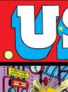 U.S.A. Comics Vol 1 4.jpg