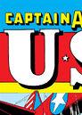 U.S.A. Comics Vol 1 8.jpg