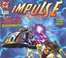 Impulse Vol 1 7