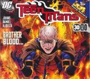 Teen Titans Vol 3 30