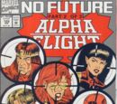 Alpha Flight Vol 1 129