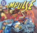 Impulse Vol 1 27