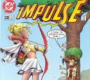 Impulse Vol 1 28