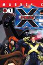 X-Men Evolution Vol 1 1.jpg