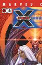 X-Men Evolution Vol 1 6.jpg