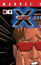 X-Men Evolution Vol 1 9.jpg