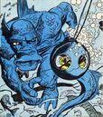 Gargantus (Aquatic Monster) (Earth-616) from Strange Tales Vol 1 85 0001.jpg