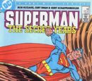 Superman: The Secret Years Vol 1 4