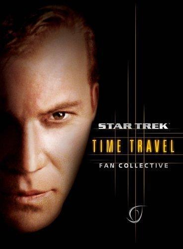 Time Travel Movie Wiki