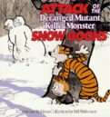 Attack of the Deranged Mutant Killer Monster Snow Goons.jpg