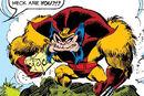 Mean (Earth-5311) from Uncanny X-Men Vol 1 153 0001.jpg