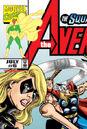 Avengers Vol 3 6.jpg