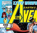 Avengers Vol 3 7
