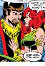 Scott Summers (Earth-5311) from Uncanny X-Men Vol 1 153 0001.jpg