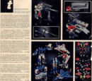 The Transformers (toyline)