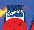 Generation X Vol 1 21