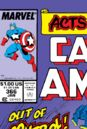 Captain America Vol 1 366.jpg