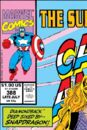 Captain America Vol 1 388.jpg