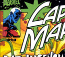 Captain Marvel Vol 4 10